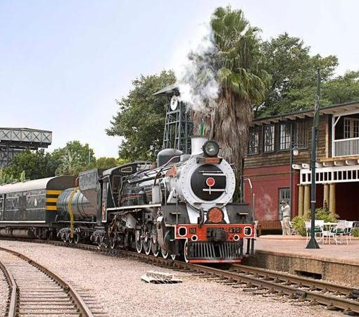 Rovos-Rail-arrival-CPS