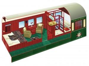 Rovos Rail-cutaway-royal_000
