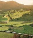 Rovos Rail-montagu-pass-CP4
