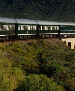 Rovos Rail-outeniqua_cape3