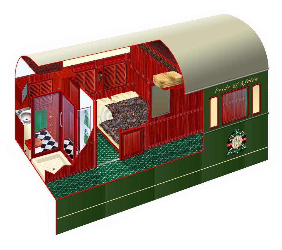 Расположение мест в вагоне плацкарт схема аварийный выход