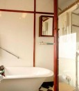 Rovos Rail-royal-suite-bathroom
