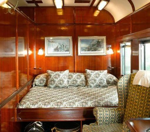 Rovos Rail-royal-suite2