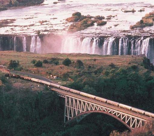 Rovos Rail-vic-falls-1993