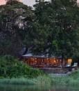 Royal Chundu-IL-Katombora2
