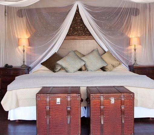Royal Chundu-IL-VillaBedroom