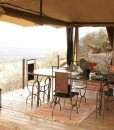 Saruni-Samburu-Living-Room