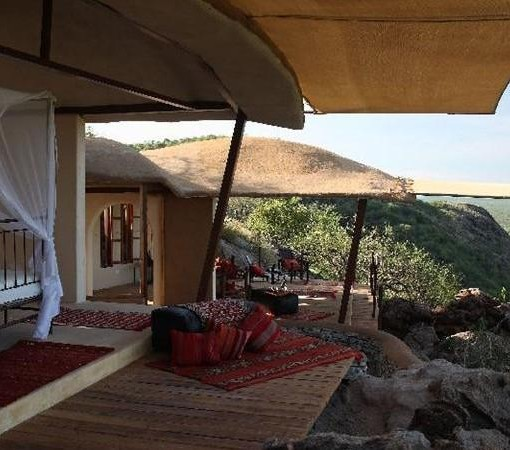 Saruni-Samburu-Lodges