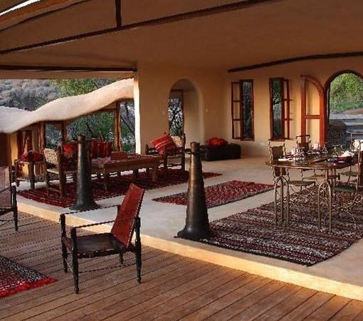 Saruni-Samburu-Open-Tent