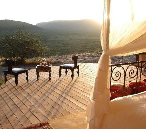 Saruni-Samburu-Private-Deck