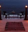 Saruni-Samburu-Tranquility