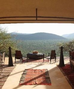 Saruni-Samburu-View-From-Room-2