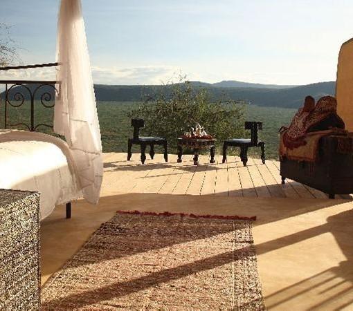Saruni-Samburu-View-From-Room