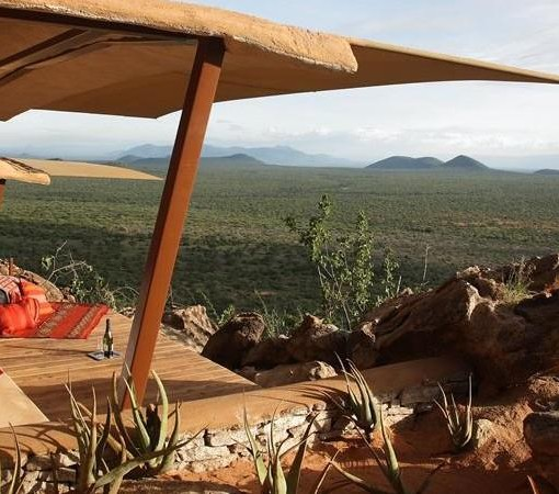 Saruni-Samburu-View-from-Bedroom
