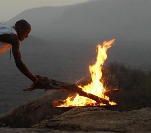 Saruni-Samburu-fire