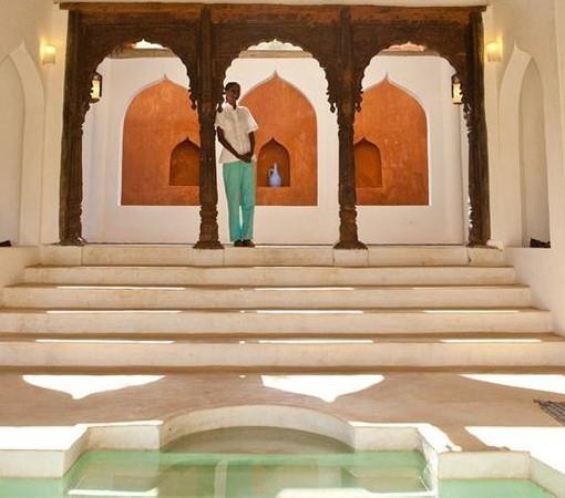 Sasaab-Lodge-Indoor-Pool
