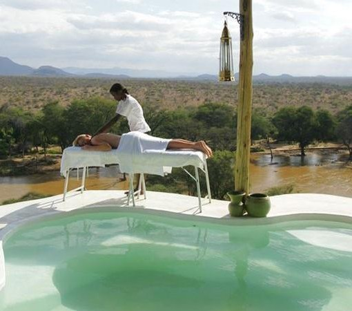 Sasaab-Lodge-Massage