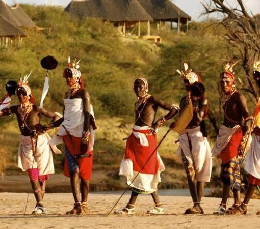 Sasaab-Lodge-People