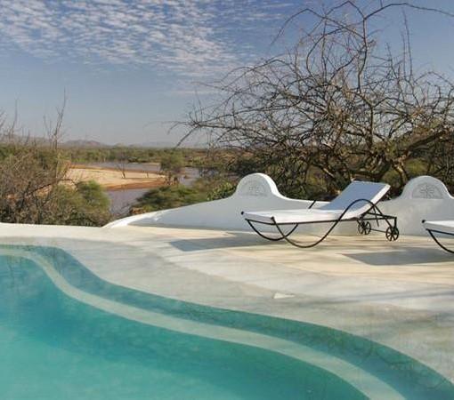 Sasaab-Lodge-Pool