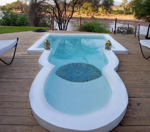 Sasaab-Lodge-Private-Pool