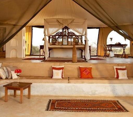 Sasaab-Lodge-Room