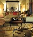 Selati Ivory Suite