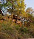 Selati Msuthlu View