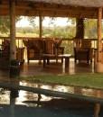 Selati Pool _ Deck