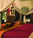 Singita-Ebony-Lodge2