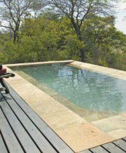 Singita-Ebony-Lodge5