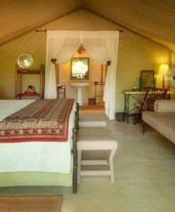 Tanda-Tula-Tent-Interior