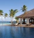 The Residence – Zanzibar