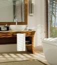 The-Residence-Zanzibar-Room