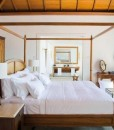The-Residence-Zanzibar-Room-3