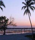 The-Residence-Zanzibar-SUNSET