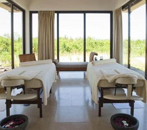 The-Residence-Zanzibar-Spa_Pavillon