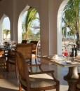 The-Residence-Zanzibar-The_Dining_Room