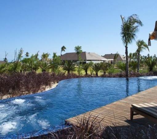The-Residence-Zanzibar-The_Spa_whirlpool