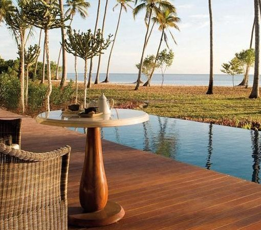 The_Residence_Zanzibar_02
