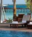 The_Residence_Zanzibar_10