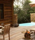 Tsala-Treetop-Villas Pool and Deck