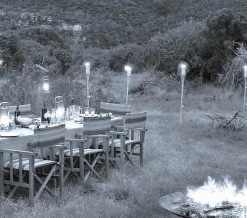 Tsala-Treetop-wide_b1_lodge_2