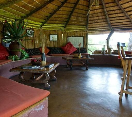 Umlani Lounge _ Bar
