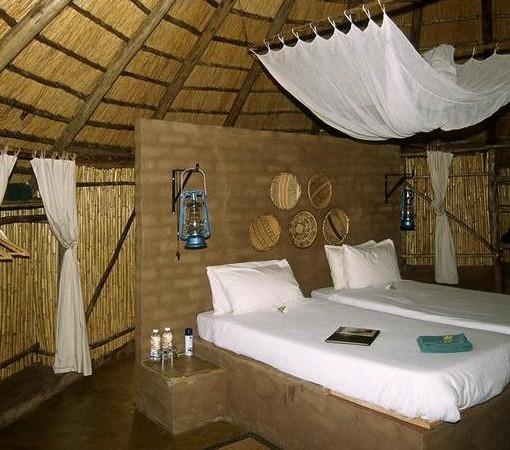 Umlani Room