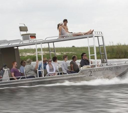 Zambezi-Queen-river-trip