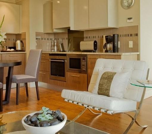 cape-royal-deluxe-kitchen