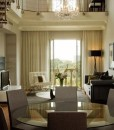 cape-royal-penthouse-suite