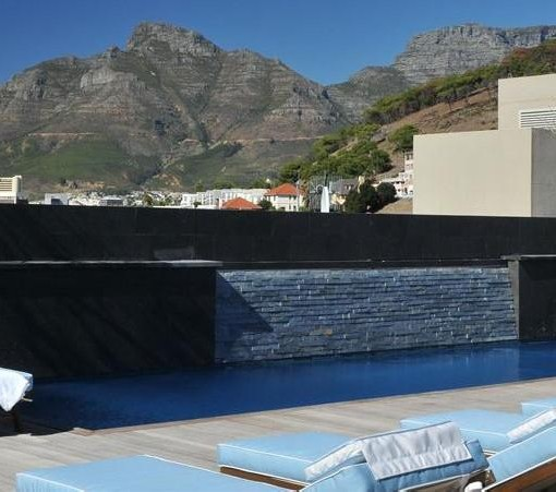 cape-royal-pool-view