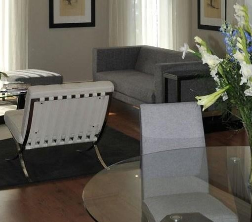 cape-royal-presidential-suite-lounge-area