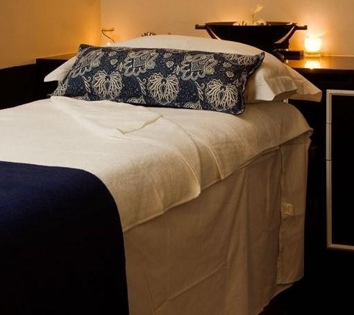 cape-royal-spa-room